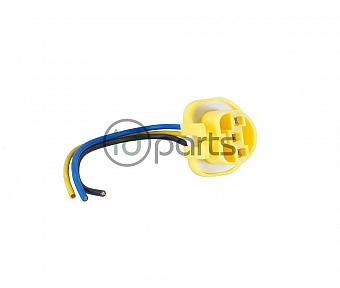 Headlight Wiring Repair Kit (9004/9007)