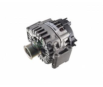Alternator [Valeo 220A] (OM642 BlueTEC)