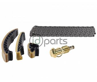Timing Chain Kit (OM648)(OM647)