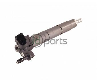 Complete Fuel Injector (NVC3 OM642 Early)