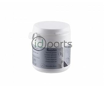 Mercedes Special Grease for Fuel Injectors