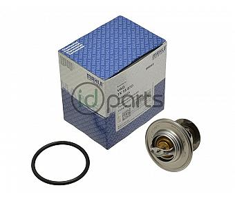Thermostat [Mahle] (A4)(A3)(B4)(B5.5)
