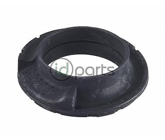 Front Spring Pad Lower (E70)