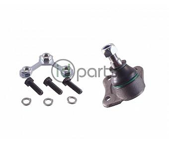 Ball Joint - Right (A4)