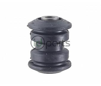 Front Control Arm Bushing (NCV3)