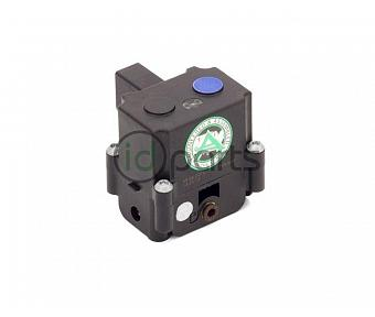 Air Suspension Valve Block (E70)
