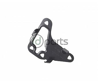Coolant Adapter Gasket Right [OEM] (Touareg V10)
