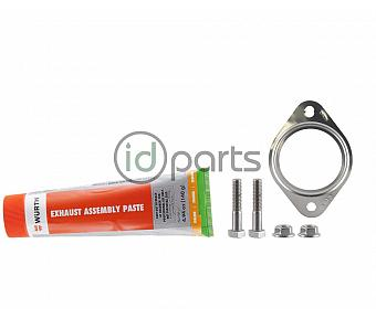 SCR Exhaust Stud Replacement Kit (Cruze Gen1)