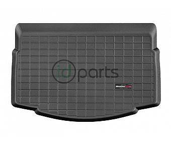 WeatherTech Cargo Liner (Mk7 Golf w/o Raised Floor)