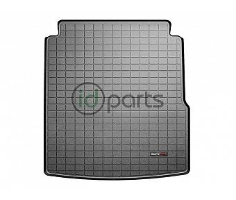 WeatherTech Cargo Liner (NMS)