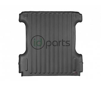 WeatherTech Bed Liner [5'7 Box] (Ram Ecodiesel)