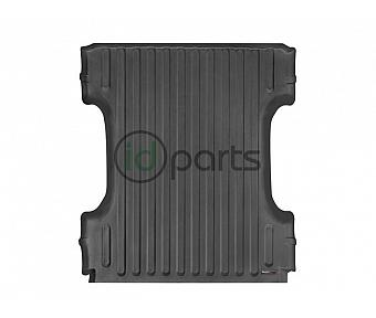 WeatherTech Bed Liner [6'4 Box] (Ram Ecodiesel)