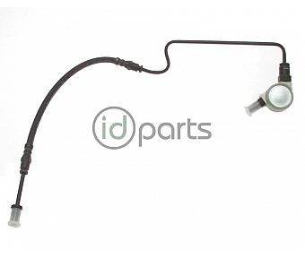 Clutch Hydraulic Line [OEM] (A4 6 SPEED)
