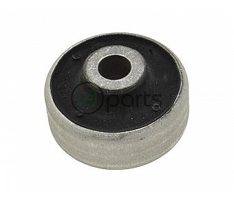 Audi TT Control Arm Rear Bushing (A4)(A3)(B4)