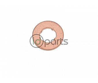 Fuel Injector Seal (M57)