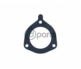 High Pressure Fuel Pump Gasket (M57)
