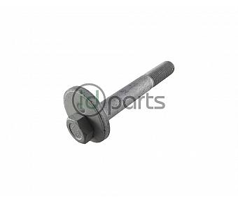 Front Lower Inner Control Arm Bolt (Liberty CRD)