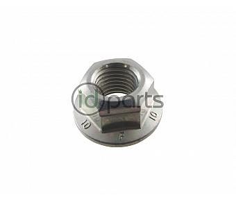 Front Lower Inner Control Arm Nut (Liberty CRD)