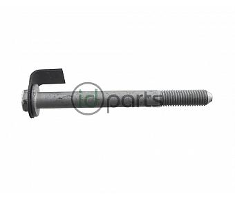 Front Lower Outer Control Arm Bolt (Liberty CRD)
