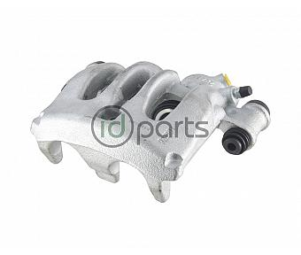 Front Brake Caliper - Right (NCV3)