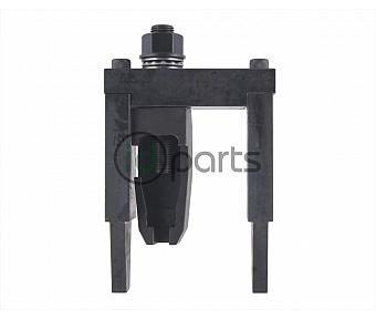 Fuel Injector Puller (Liberty CRD)