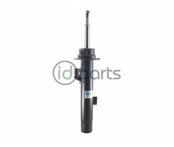 Bilstein B4 Front Strut - Right (E90) [Sport]