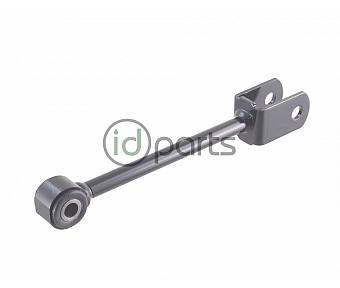 Rear Stabilizer Link (T1N 3500)