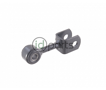 Rear Stabilizer Link (T1N 2500)