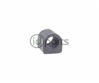 Rear Sway Bar Bushing - Inner (T1N)