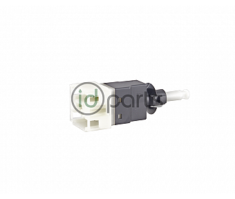 Brake Light Switch (T1N OM612)