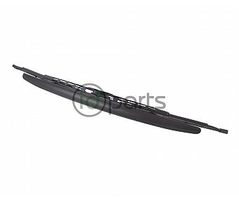 Drivers Wiper Blade Complete (New Beetle)