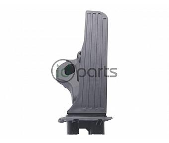 Accelerator Pedal [OEM] (A5)