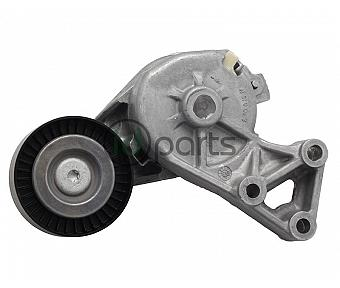Serpentine Belt Tensioner (A4 BEW)