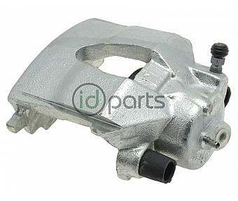 Brake Caliper Front - Right (A4)