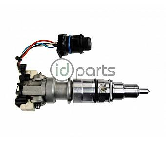 Fuel Injector [Reman] (6.0L)