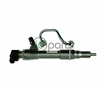 Fuel Injector [Reman] (6.4L)