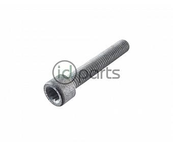Axle Bolt Inner (All 5-Speed)