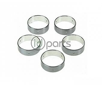Camshaft Bearing Set (6.0L)(6.4L)