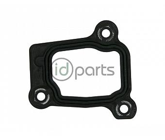 Coolant Crossover Pipe Gasket (6.7L)