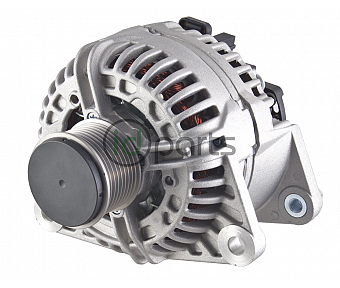 Alternator (Gen 3 ETJ)