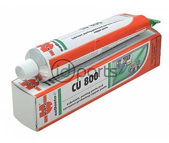 Wurth CU 800 Copper Paste