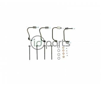 Fuel Injector Line Kit (6.7L)