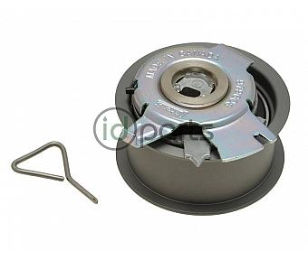Timing Belt Tensioner (A4 BEW)(A5 BRM)(B5.5)