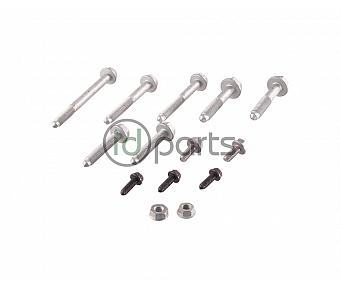 Timing Belt Bolt Kit (A4 BEW)
