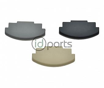 Console Armrest Cover Latch [OEM](A4)