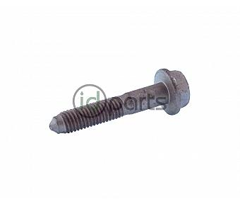 ALH Large Roller Bolt