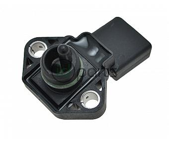 2.5 Bar MAP Sensor G31 (ALH)