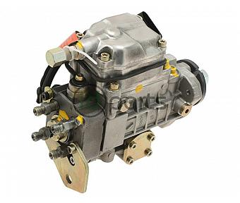 10mm Injection Pump [OE Reman] (A4)