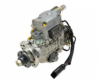 11mm Injection Pump NEW (A4)