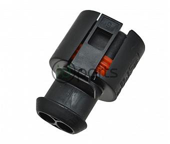 ABS Sensor Connector (A4)